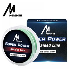 Fishing Line PE Multilament Lake Braided Wire Reservoir Pond Stream Freshwater Fishing Tools, Fishing Line, Deep Sea Fishing, Going Fishing, Best Fishing, Fishing Bait, Ice Fishing, Fishing Rod, Fishing Tackle