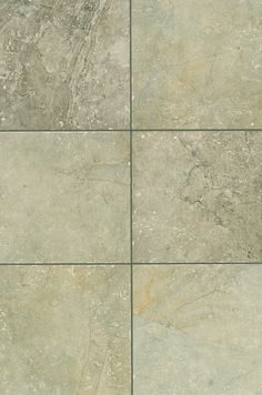 View the Mohawk Industries 6704 Cairo Brown Porcelain Multi-Surface Tile - 6.5 Inch X 6.5 Inch (15.62 SF / Carton) at Build.com.
