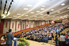 Malaysia's Human Capital Towards a High-Income Economy