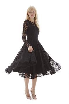 http://www.theprettydresscompany.com/fashion/Sophia-Black-Lace-Dress.html