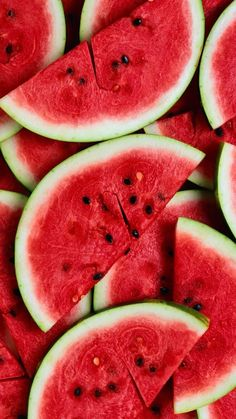 Food Wallpaper, Iphone Background Wallpaper, Aesthetic Iphone Wallpaper, Aesthetic Wallpapers, Fruit Photography, Summer Wallpaper, Aesthetic Colors, Photo Wall Collage, Fruit Art