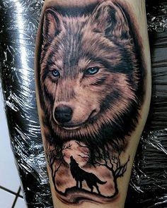 #orlandoflorida #bostontattoos #orlandotattoos #florida #wolf #wolftattoo #inked #empire_tattoo_boston #longlifetattoo #tattoooftheday #tattoo #bostontattooartist #tattoo #bostontattoo www.empiretattooinc.com