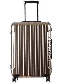 Diplomat Classic Trolley Case Spinner Suitcase TC-142 -- Want additional info? Click on the image. (This is an affiliate link) #Luggage