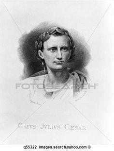 Art of Julius Caesar - Yahoo Image Search Results