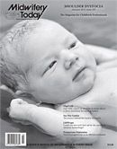 The hour following birth is undoubtedly one of the most critical phases in the life of human beings. It is not by chance that all human groups have routinely disturbed the physiological processes in this short period of time, via beliefs and rituals. Our cultural milieus are to a great extent shaped at the very beginning of the mother-newborn interaction