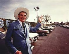 15 Best Car Salesman Humor images | Car salesman, Salesman ...
