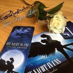 #bookboyfriends #lesen #buch #bücher #bücherliebe #bookstagram #instabook #igreads #buchmesseleipzig #bookporn #book #books #bücherwurm #booknerd #derfeindinmeinemherzen #readingissexy #readingtime #purplerain #readit #musthave #lovebooks #vampire #booklover #booklove #bookaholic #bookgeek #booklove #biblophile #dienachtinuns #sylviegrohne