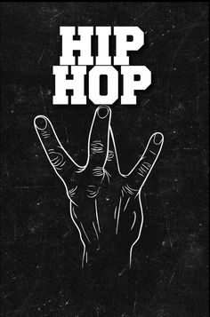 throwin up the Dubba-U ! Hip Hop Tattoo, Arte Do Hip Hop, Hip Hop Art, Freestyle Rap, Bohemia Rapper, Bohemia Singer, Old School Art, Hip Hop Logo, Style Hip Hop