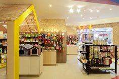 Pet Store #petscarnival #boxhill #interiordesign