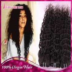 """Brazilian Virgin Curly Hair1pc Lace Closure With 3pcs Hair Bundle Brazilian Deep Wave Curly Kinky Curly Hair Queen Hair Products $<span itemprop=""""lowPrice"""">155.38</span> - <span itemprop=""""highPrice"""">244.80</span>"""