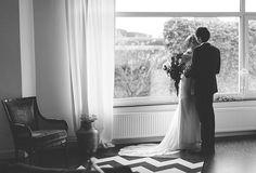 Groot-formaat---Bruidsfoto's-Glenn-&-Marit-door-Nienke-van-Denderen-Fotografie-109