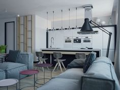 1000 ideas about studio apartment organization on for Studio apartment ideas for couples