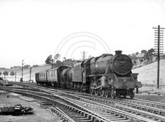 Windermere, Photo Search, Steam Engine, Photo Library, North West, Trains, Centre, England, England Uk