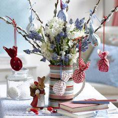 Un mazzo di fiori | Donna Moderna