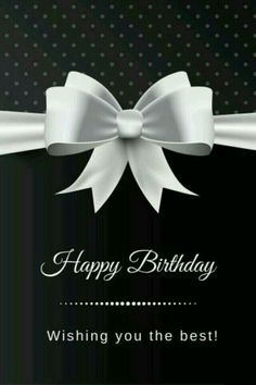 Birthday Quotes : 50 Original Birthday Messages for Friends and Loved Ones – Happy Birthday Messag… Happy Birthday Wishes Cards, Birthday Wishes And Images, Birthday Blessings, Best Birthday Wishes, Happy Birthday Pictures, Birthday Wishes Quotes, Happy Birthday Best Friend, Happy Birthdays, Birthday Posts