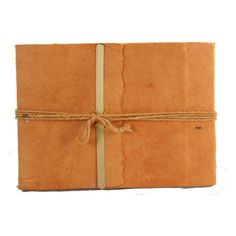A selection of beautiful handmade Himalayan notebooks produced in Nepal. A beautiful gift useful the drawing, writing. Paper Manufacturers, Himalayan, Nepal, Notebook, Notes, Canvas, How To Make, Handmade, Crafts