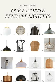 Ceiling Lights & Fans Diligent Led Crystal Ceiling Lights Remote Dimming Flat Panel Lamp Living Room Bedroom Study Lights Indoor Home Fixtures Free Shipping Back To Search Resultslights & Lighting