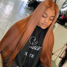 Natural Hair Braids, Braids For Black Hair, 16 Inch Hair, Curly Hair Styles, Natural Hair Styles, Best Virgin Hair, Low Maintenance Hair, Nails Short, Braided Hairstyles