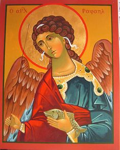 Religious Paintings, Religious Art, Real Angels, Christian Warrior, Paint Icon, Byzantine Icons, Guardian Angels, Orthodox Icons, St Michael