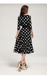 Modest Dresses and Styles (4) - Apostolic Clothing