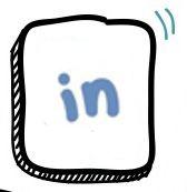 Piilotettu aarre: Huijarikutsuja liikkeellä LinkedIn:ssä #linkedinfi
