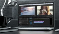 Professional Video Editing Tips and Techniques Want to take your video editing…