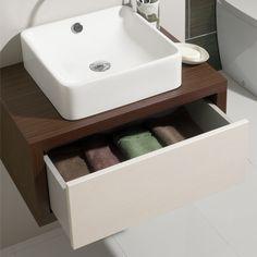 77 Best Bathrooms To Build Images In 2012 Bathroom Walk