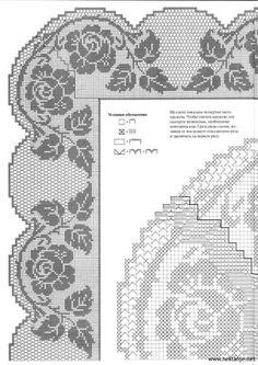 Watch The Video Splendid Crochet a Puff Flower Ideas. Phenomenal Crochet a Puff Flower Ideas. Crochet Puff Flower, Crochet Lace Edging, Crochet Motifs, Crochet Borders, Crochet Flower Patterns, Tatting Patterns, Crochet Designs, Crochet Doilies, Crochet Flowers