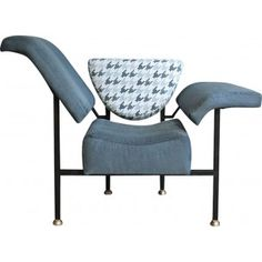 9 Easy And Cheap Useful Tips: Upholstery Foam Window Seats upholstery armchair painted chairs.Upholstery Diy Apartment Therapy upholstery couch how to get. Living Room Upholstery, Upholstery Tacks, Upholstery Cushions, Furniture Upholstery, Furniture Design, Upholstery Repair, Upholstery Cleaning, Headboard Decor, Canapé Design