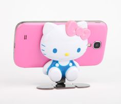 Here are 5 Super Cute Hello Kitty Car Accessories For Sale on eBay.