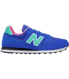 pick up da0fc 7ea1b Nike Air Max, Html, New Balance Sneakers, Blue Green, Natural Rubber,