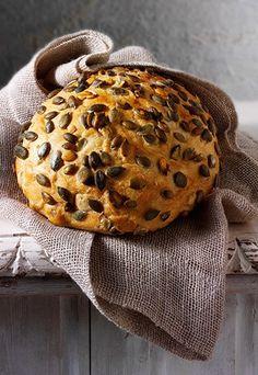 Os benefícios da semente de abóbora na alimentação: reforço imunológico