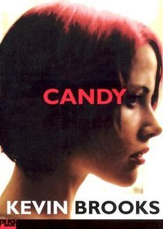 When Joe meets Candy, it seems like a regular boy-meets-girl scenario. But then Joe is drawn into Candy's world --- a world of drugs, violence, and desperation.