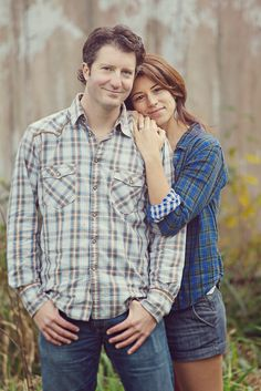 Ideas For Photography Couples Anniversary Photo Poses