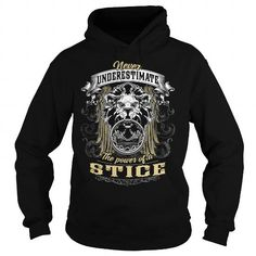 Awesome Tee  STICE, STICE T Shirt, STICE Tee Shirts & Tees