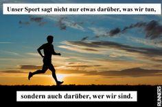 Motivationssprüche für Läufer: Die besten Motivationssprüche - RUNNER'S WORLD