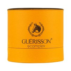 US000810-guerisson-9-complex-cream-packaging.jpg