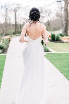 wedding dress   dress inspiration   gown photos   bridal gowns   unique dress   classic wedding dress   bridal style   gorgeous dress ideas   wedding photography   farmhouse venue   wedding venues near houston   brides of TX   Texas wedding photographer   photo taken at THE SPRINGS Event Venue. follow this pin to our website for more information, or to book your free tour! SPRINGS location: Wallisville, TX by: Jessica Lucile Photography #placestogetmarried #THESPRINGS #dressphotos…