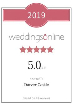 Darver Castle - Contact Us Wedding Wishlist, Brewing Tea, Simply Beautiful, Dreaming Of You, Wedding Venues, How To Memorize Things, Wedding Planning, Awards, Dream Wedding