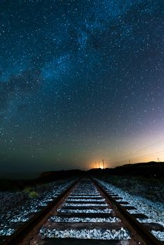 Far Reaching... by Net-A-Scape on 500px