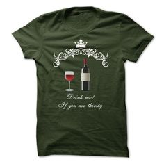 Bottle wine T-Shirts, Hoodies. Get It Now ==► https://www.sunfrog.com/Drinking/Bottle-wine.html?id=41382