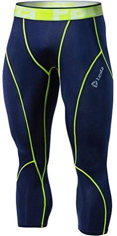 Adidas Capri Pant Trainings Hose 3//4  Sport Fitness Hose Neu G.L