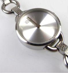 Coach Whitney Women's Watch 14500913 - Quartz Stainless Steel Wristwatch