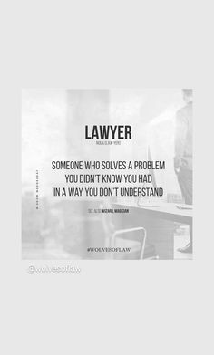 Law Student Quotes, Law School Quotes, Law School Humor, Quotes For Students, Law Students, Lawyer Quotes, Lawyer Humor, Mode Poster, School Motivation