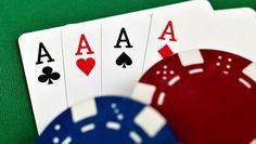 bermain secara fokus dan teliti kemenangan akan menjadi kenyataan, pada akhirnya Anda menjadi pemain profesional dalam permainan judi di Agen Judi Poker Online