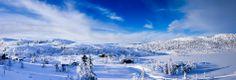 Portfolio of Jonas Storm Storm Photography, Mountains, Nature, Travel, Outdoor, Outdoors, Naturaleza, Viajes, Destinations