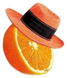 It's Fine, I Take Vitamin C . This is fine. 🍊 . . . . #DSMUSA #collage #art #corona #classy #orange #cool #fruit #healthylifestyle #health #artwork #covid #immunesupport #covid19 #vitamin #cutandpaste #vitaminc #coronavirus #covid_19 #healthylife #orangejuice #immunityboost #paper #collageart #collageexpo #thisisfine #immunesystem #orangejuice #makeart #create Make Art, Vitamin C, Collage Art, Jade, Healthy Lifestyle, Classy, Orange, Fruit, Create