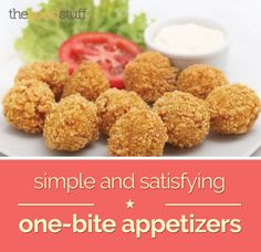 food-one-bite-appetizers