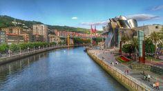 Impresionante día en la WordCamp Bilbao