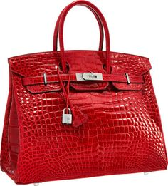 bags that look like birkin - MAGICAL & ONLY ON JF HERMES BIRKIN BAG 35cm BLUE BRIGHTON PORO PHW ...